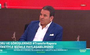 """FIFA menajeri açıkladı! """"Vedat Muriqi'yi izleyen kulüpler..."""""""