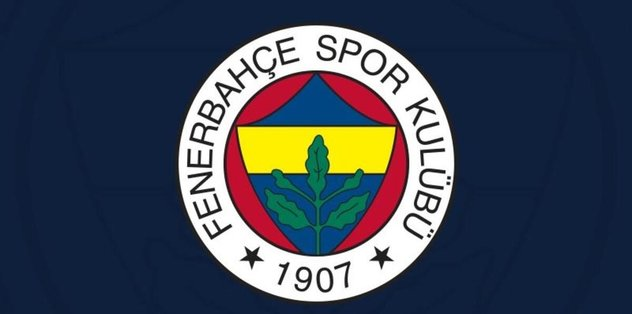 Yalçın Koşukavak'tan Fenerbahçe açıklaması