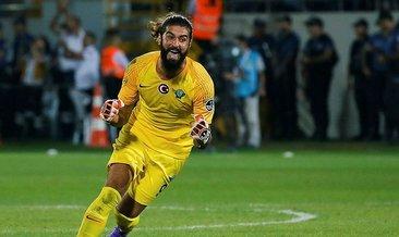 Fatih Öztürk duyurdu! Galatasaray...