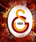 FLAŞ | Yıldız isim Galatasaray'la anlaştı