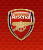 Arsenal hicri yeni yılı kutladı