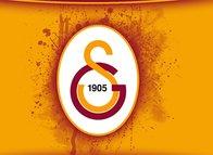 Galatasaray en korkunç listesinde!