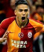 Bir geldi pir geldi! Fenerbahçe'ye büyük fark
