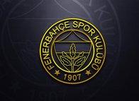 Fenerbahçe'ye kötü haber! Elden kaçıyorlar