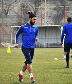 Yeni Malatyaspor Ankaragücü maçından 3 puan almak istiyor