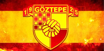 Göztepe'de transfer listesi kabarık