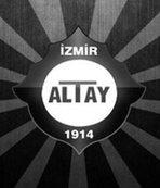 Altay'da gözler Sakaryaspor'da