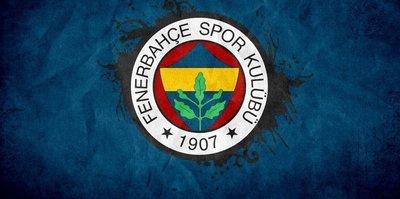 Fenerbahçe çok rahat!