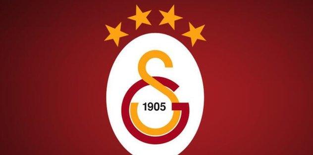 Galatasaray'da corona virüsü şoku - dakika -