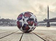 UEFA'dan Şampiyonlar Ligi için sürpriz talep! İstanbul...