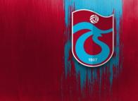 Fırtına dinmiyor! Trabzonspor'dan bir transfer daha