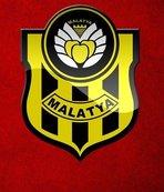 Yeni Malatyaspor'un 20 milyon TL borcu bulunuyor