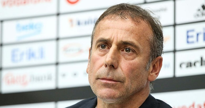 Transferde mutlu son! Beşiktaş yıldız futbolcuya imzayı attırıyor