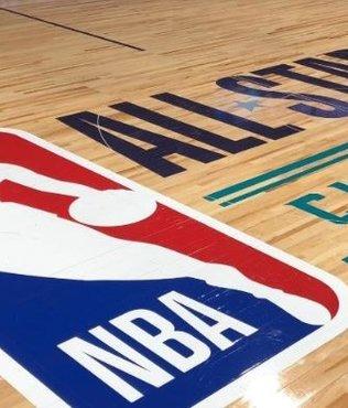 NBA All Star maçı ne zaman, hangi kanalda? NBA All Star 2019 rekor gecesi...