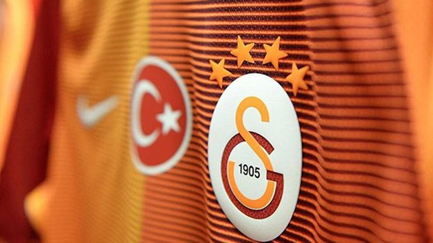 Galatasaray'da kaleci adayları belli oldu! İrfan Can Eğribayat ve Ataberk Dadakdeniz...