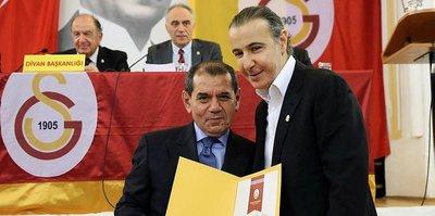 Özbek seçim startını veriyor