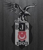 İngilizler yazdı! Beşiktaş'a 10 numara transfer