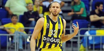 Fenerbahçe Doğuş, sezonu İspanya'da açacak