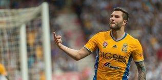 Trabzonspor'dan 1 transfer daha! 4