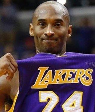 Basketbolda Avrupa kupaları maçlarında Bryant ve Archibald için saygı duruşu yapılacak