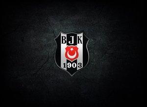 """Sözleşmesindeki madde ortaya çıktı! """"Beşiktaş'a giderse serbest kalır"""""""