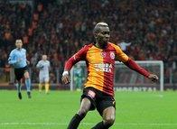 Teklifi duyurdular! Fenerbahçe ve Onyekuru...