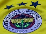 Son dakika: Fenerbahçe'den 7 yeni imza! Resmen açıklandı...