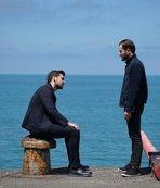 Sen Anlat Karadeniz 53. bölüm izle! | Sezon finali