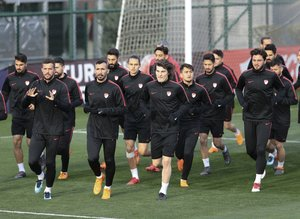 Fenerbahçe'ye transferde Galatasaray şoku! Milli yıldız...