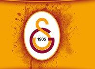 Galatasaray'da başarıyı getiren 3 faktör