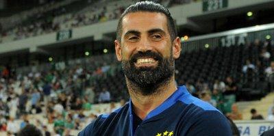 Volkan Demirel'den Liverpool sürprizi! Fenerbahçe son dakika haberleri