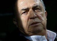 Fatih Terim'den olay istek! 'Falcao yerine onu alın' Son dakika Galatasaray transfer haberleri