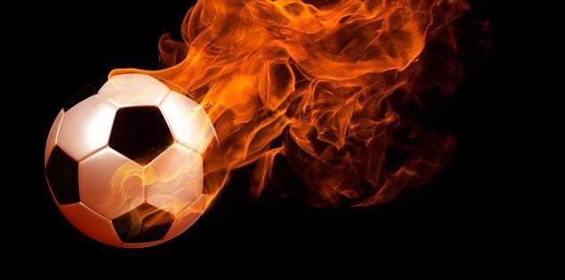 Büyük şok! G.Saray'ın istediği futbolcu hayatını kaybetti