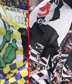 Derbiden sonra F.Bahçe ve Beşiktaş'a şok