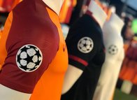 Galatasaray'dan mesaj var: İçerisi Şampiyonlar Ligi!