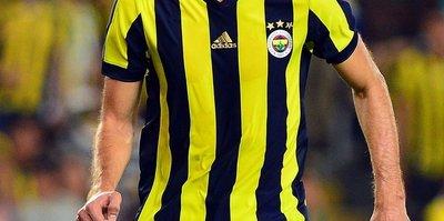 Fenerbahçe sponsorunu buldu