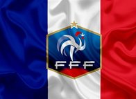 İşte Fransa'nın en çekindiği 2 Türk!