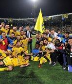 Spor Toto 1. Lig'de 2017-2018 sezonu raporu