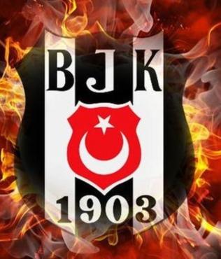 Beşiktaş'ta yaprak dökümü! 5 yolcu birden