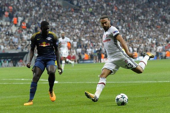 Spor yazarları Beşiktaş'ın galibiyetini yorumladı...