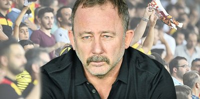 MAÇ SONUCU Y.Malatyaspor 1-0 Partizan MAÇ ÖZETİ