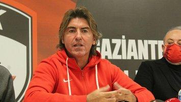 """Sa Pinto'dan Morais açıklaması! """"Bizimle kalacak"""""""