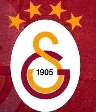 Son dakika: Galatasaray corona virüsü test sonuçlarını duyurdu