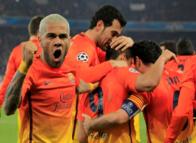 Avrupa'nın en iyi takımları sıralaması