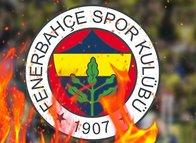 Fenerbahçe yılın transfer bombasını patlatıyor!