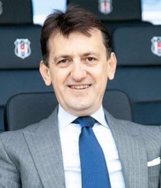 """""""Kupa'da hedefimiz şampiyonluk"""""""