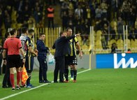 Fenerbahçe'de futbolcular Cocu'yu mu istemiyordu?