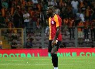 Galatasaray'da Seri şoku!