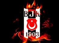 Beşiktaş'a Real Madrid'den sol bek!