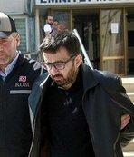 'Şike davası' hakimi Hikmet Şen tutuklandı